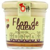 FLAN DE QUESO 110 g
