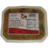 COCIDO MONTAÑES 500 g (Pasteurizado)