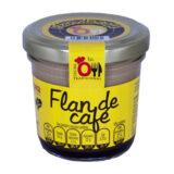 FLAN DE CAFÉ 110 g